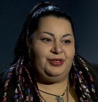 Мариам Мерабова