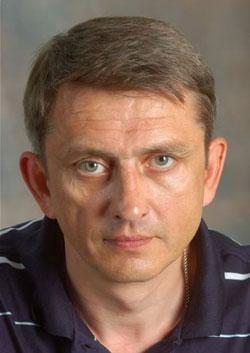Анатолий-Петров