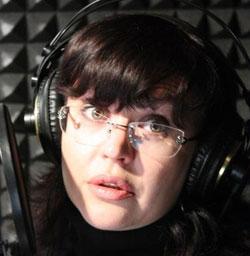 Елена-Шульман