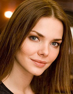 Елизавета-Боярская
