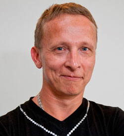Иван-Охлабыстин