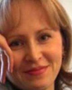 Лия-Медведева