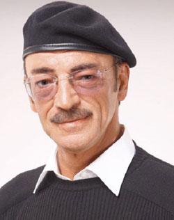 Михаил-Боярский