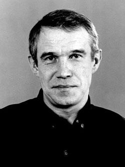 Сергей-Гармаш