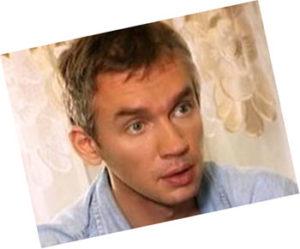 Александр Машанов