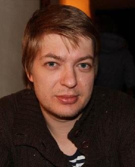 Пётр Гланц Иващенко