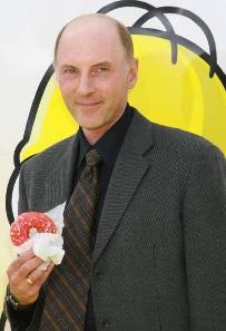 Даниел Луис Кастелланет