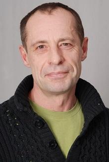 На фото Станислав Концевич