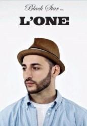 На фото l-one