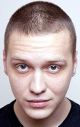 На фото Валерий Смекалов