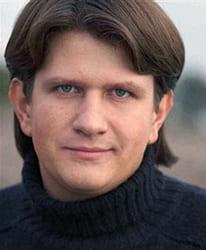 Андрей Юрьевич Зайцев
