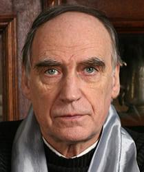 Юрий Сергеевич Лазарев
