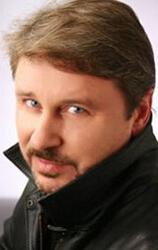На фото Олег Лепенец