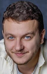 Филипп Бледный